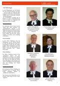 2/2013 - Stift St. Florian - Seite 7