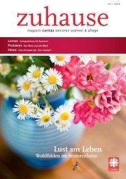 Download [PDF] - Stiftung Katholische Altenhilfe Hildesheim