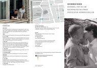 Deutsch - Stiftung Denkmal für die ermordeten Juden Europas
