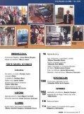 Tabla de Contenidos - Page 2