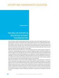chapter 4 - Stiftung