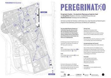 Download Streckenkarte - Stiftung Kulturregion Hannover