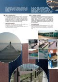Govaplast palen, planken en platen uit gerecycleerde ... - Enviroplast - Seite 3