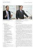 Tagungsbericht - Stiftung Marktwirtschaft - Seite 2