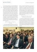 Tagungsbericht - Stiftung Marktwirtschaft - Seite 6