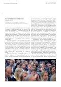 Tagungsbericht - Stiftung Marktwirtschaft - Seite 4
