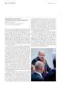Tagungsbericht - Stiftung Marktwirtschaft - Seite 7