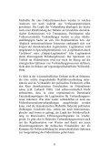 Bürgergesellschaft und Bundesstaat - Bertelsmann Stiftung - Seite 6