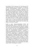 Bürgergesellschaft und Bundesstaat - Bertelsmann Stiftung - Seite 7