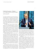 Tagungsbericht - Stiftung Marktwirtschaft - Seite 5