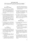 Download - Stiftung Mitteldeutscher Kulturrat - Seite 7