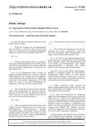 schön bunt und schrecklich staubig? / Felicitas Kubala - Stiftung ...
