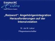 Präsentation - Stiftung Pflege