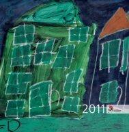 pw kalender 2011:lay_stift - Stiftung pw