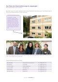 newsticker - Stiftung Scheuern - Seite 3