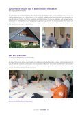 newsticker - Stiftung Scheuern - Seite 7