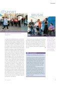 Schwerpunktthema - Stiftung Scheuern - Seite 5