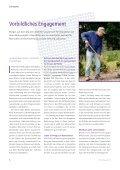 Schwerpunktthema - Stiftung Scheuern - Seite 6