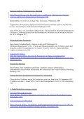 Übersicht über die externen Findmittel des Archivs der Stiftung - Seite 2