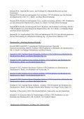 Übersicht über die externen Findmittel des Archivs der Stiftung - Seite 4