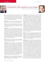 ss_09-05_magazin_gesamt 1 - Filia Frauenstiftung