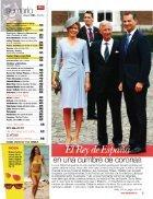 Revista Diez Minutos 13 Agosto 2014 - Page 3