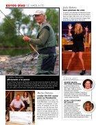 Revista Diez Minutos 13 Agosto 2014 - Page 6