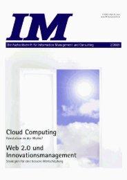 Böhm et al 2009.pdf