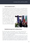 Qualitätsmanagement im E-Government - Alcatel-Lucent Stiftung für ... - Seite 3