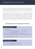 Qualitätsmanagement im E-Government - Alcatel-Lucent Stiftung für ... - Seite 4