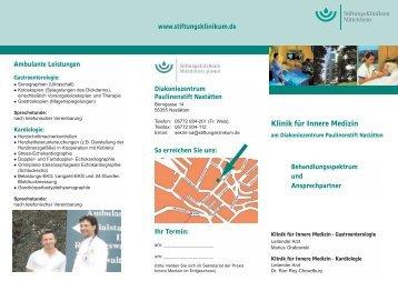download Das Buchgewerbe und die Volkswirtschaft
