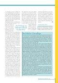 Klangwelten - Seite 2