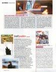 Brigitte, Schweiz-Magazin - Seite 2