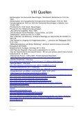 VII Feldbericht von der Westfront - DIE LINKE. Neuenhagen - Seite 7