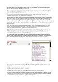Att anmäla verk på stim.se - Page 4