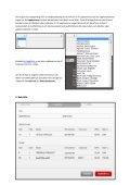 Läs gärna instruktionen innan du börjar (pdf) - Stim - Page 7