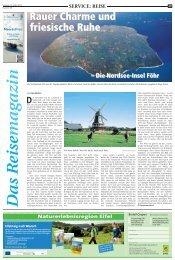 pbosf`bW obfpb - Recklinghaeuser Zeitung