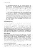 Indian Ocean Rising: - The Stimson Center - Page 6