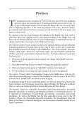 Seismic Shift: - The Stimson Center - Page 5