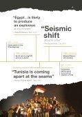 Seismic Shift: - The Stimson Center - Page 7