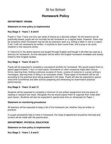 essay about education in malayalam environment opinion essay university education