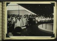 1 +4Q.-'46- i al - St. John the Baptist Parish Church. Ermine. Lincoln.