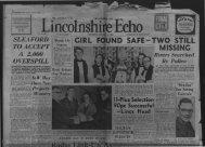 newspaper_echo 2 jan 1958.pdf - St. John the Baptist Parish Church ...