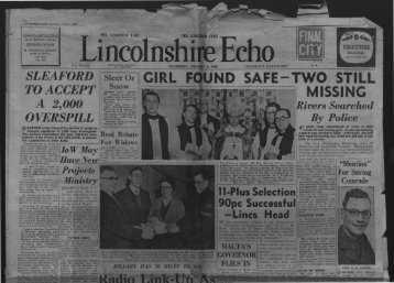 newspaper_echo 2 jan 1958.pdf - St. John the Baptist Parish Church ...