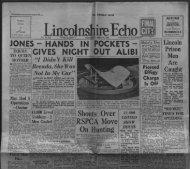 newspaper_echo 14 jun 1961_preliminary model of st. john's church ...