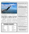 TW_12.16.13_Edition.pdf - St. John Tradewinds News - Page 2