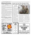 TW_12.16.13_Edition.pdf - St. John Tradewinds News - Page 6