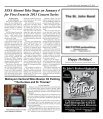 TW_12.16.13_Edition.pdf - St. John Tradewinds News - Page 7