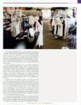 to read - Gie Gie Lingerie - Page 5