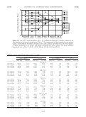 Download as a PDF - CiteSeerX - Page 7